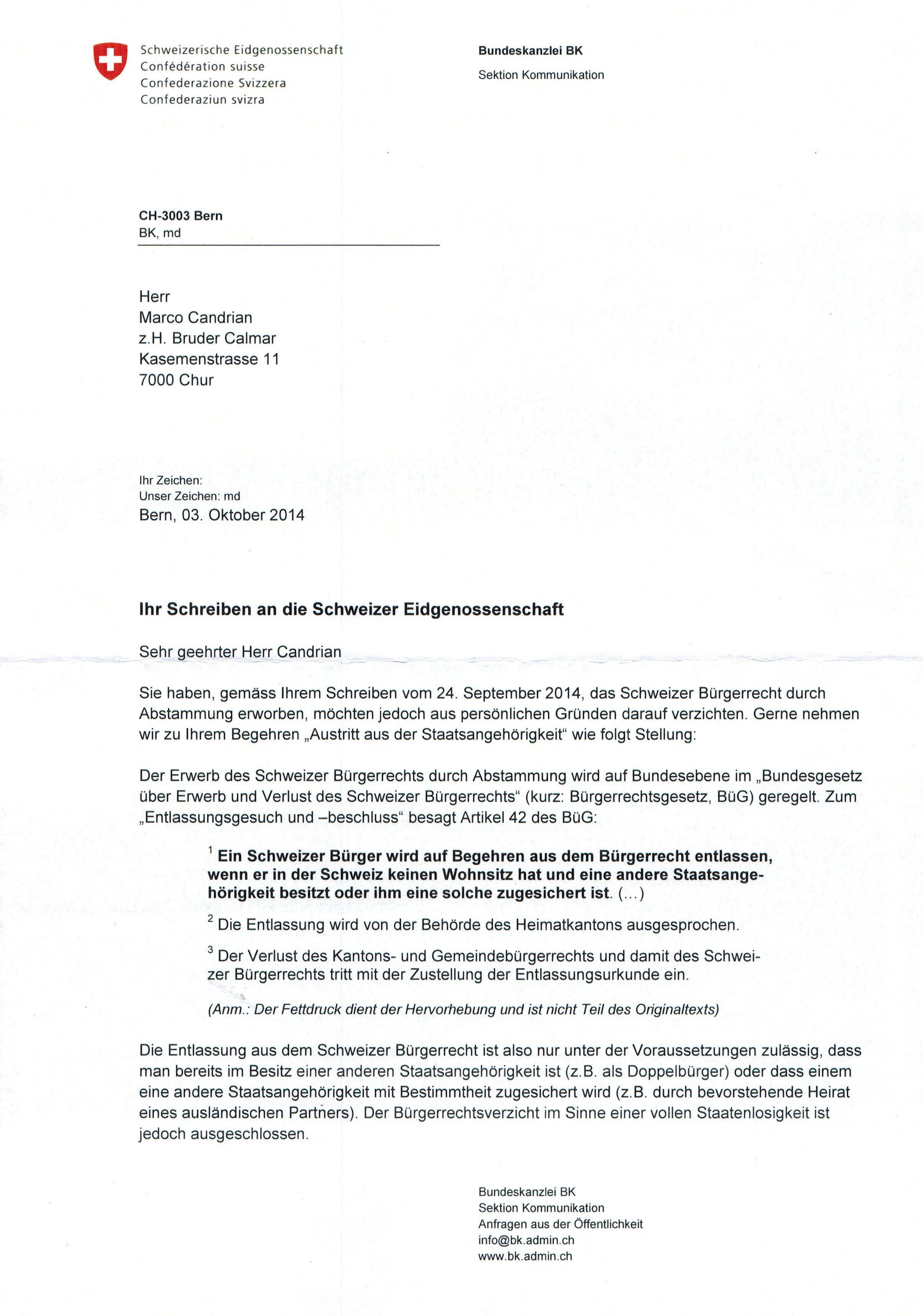 Schweizerische Und International Menschen Mafia
